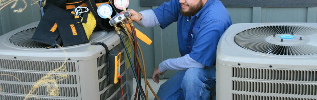 Cooling System Repair in Johnstown, CO